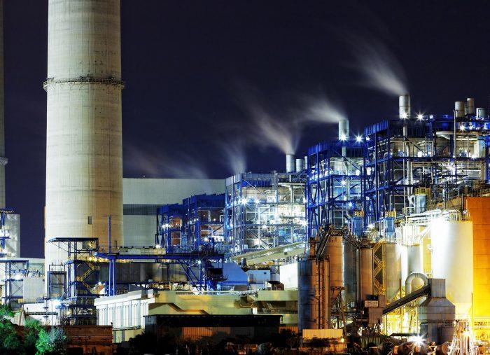 Vectren Corporation Coal Combustion Residuals (CCR) Compliance